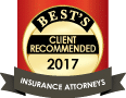 BEST's Client Recommended Website