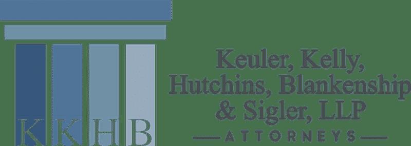 Keuler Kelly Hutchins Blankenship